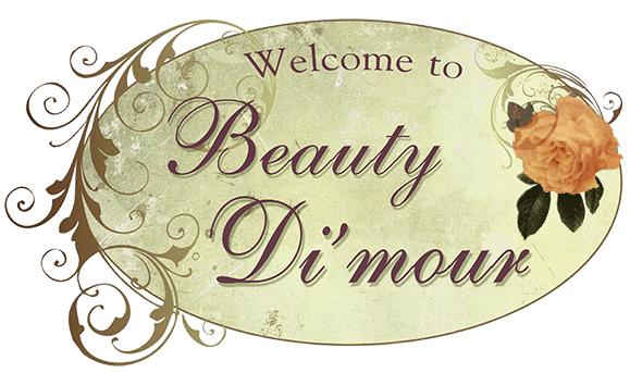 Beauty Di'mour